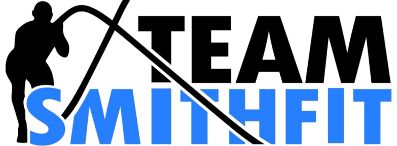 Team Smithfit